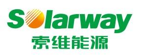 Hefei Solarway Energy Technology Co.,Ltd