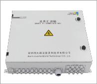 Combining Box HINV10K-8S