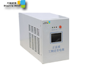 Off-Grid Inverter 5000W
