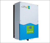 On-Grid inverter HS4000