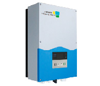 On-Grid inverter HS3000TL-V