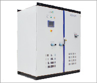 On-Grid inverter HS500K3TL