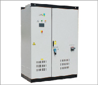On-Grid inverter HS250K3TL