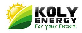 Koly Energy Co.,Ltd