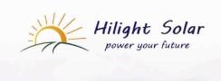 Shandong Hilight-Solar Co., Ltd.
