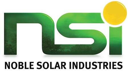 Noble Soulsby Ltd (NSI)