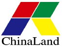 Chinaland Solar Energy Co.,Ltd
