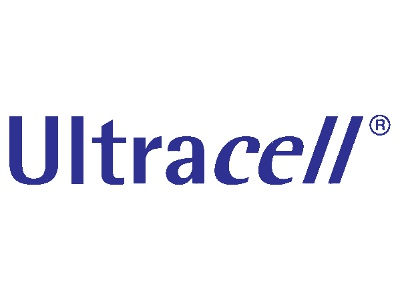Ultracell (UK) Ltd